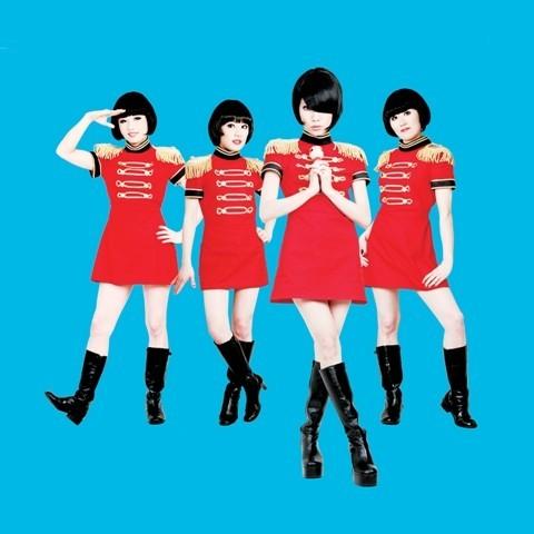 富山のフェス『Summer Voice Carnival2010』にキノコホテルら出演決定 (c)Listen Japan