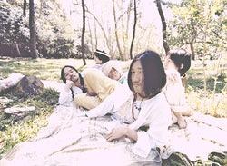 HiGE、ニューアルバム『サンシャイン』が完成 (c)Listen Japan