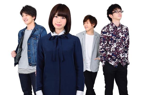 MOSHIMO (okmusic UP's)