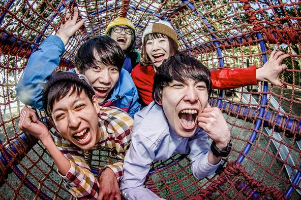 sukida dramas (okmusic UP\'s)