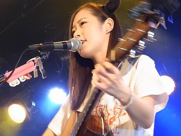 3月22日(土)@SHIBUYA eggman (okmusic UP\'s)