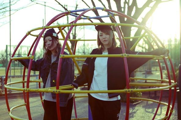 yonige (okmusic UP\'s)