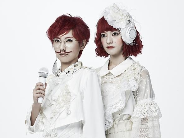 Charisma.com (okmusic UP's)