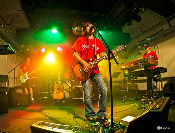大田紳一郎 (okmusic UP's)
