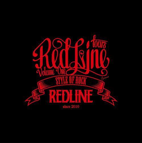 新たなライヴイベント「RED LINE 2010」が大阪、神戸、名古屋、東京の4都市で開催 (c)Listen Japan