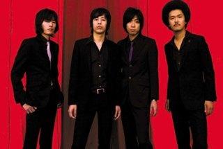 ライジングサン最終ラインナップ決定!第5弾でSCOOBIE DOの登場を発表 (c)Listen Japan