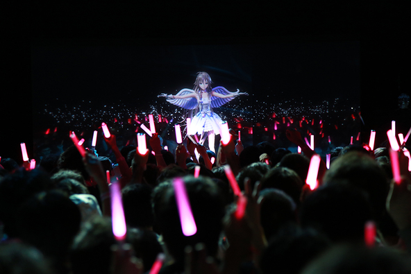 IA、初ワンマンライブ「PARTY A GO-GO」 (okmusic UP's)