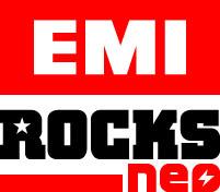 『EMI ROCKS neo』 (okmusic UP\'s)
