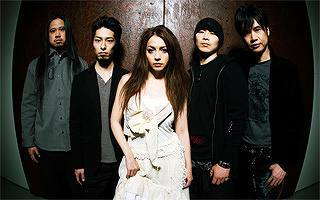 HEAD PHONES PRESIDENT、DOMENICAとのスプリット・ツアー決定 (c)Listen Japan