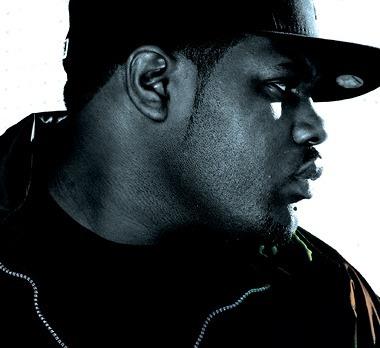 UK Jazzy Hip Hopの代名詞、FUNKY DLが緊急来日 (c)Listen Japan