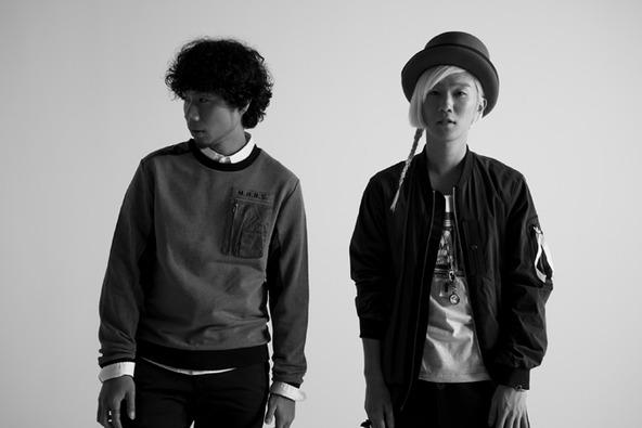 吉田山田 (okmusic UP\'s)