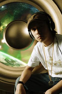 DJ KENTAROほか豪華アーティスト出演!『ZETTAI-MU』15周年記念パーティ開催 (c)Listen Japan
