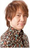 「ニコ生」で怪談の生朗読を行う人気声優の置鮎龍太郎 (c)ListenJapan