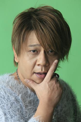 置鮎龍太郎の画像 p1_24