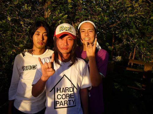 Pepe California、4年ぶりのアルバムリリース (c)Listen Japan