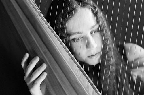 「借りぐらしのアリエッティ」主題歌セシル・コルベルがMステ出演 (c)Listen Japan