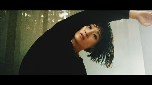 「ツチノコ」MV キャプチャ (okmusic UP's)