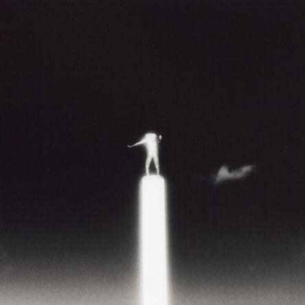 シングル「サイレントノイズ」【初回限定盤B】(CD) (okmusic UP's)