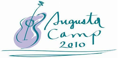 『Augusta Camp 2010』新たに環境省チャレンジ25キャンペーンとのコラボ企画発表 (c)Listen Japan
