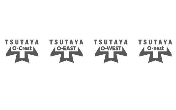 TSUTAYA O-EASTや六本木KENTO\'Sなど、急増する外国人観光客に大手ライブハウスグループが対応開始。 (okmusic UP\'s)