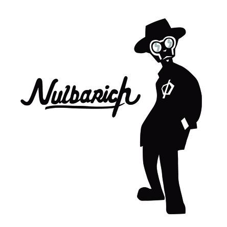 Nulbarich (okmusic UP\'s)
