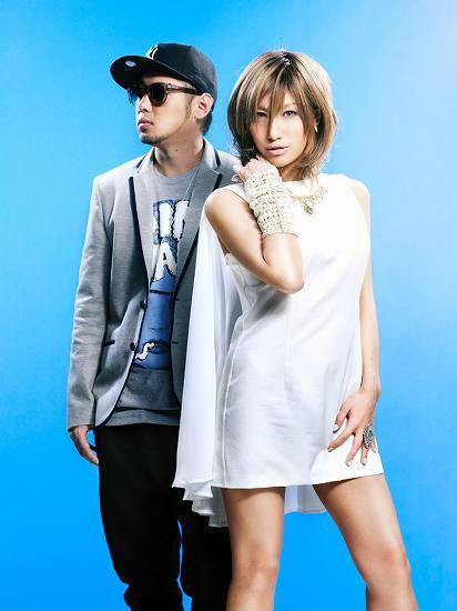 9ヶ月ぶりにシングル「遠くへ 〜Spread Your Wings〜 / Unfair Love」をリリースするMAY'S (c)Listen Japan