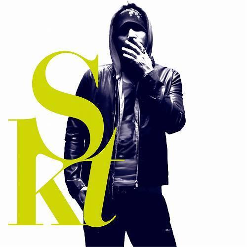 新曲「逢いたくて...feat.CHIHIRO」をリリースしたSHIKATA (c)Listen Japan
