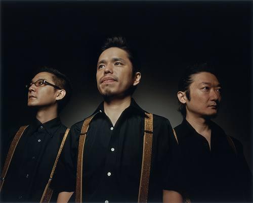 20周年を迎えるLITTLE CREATURES、5年ぶりのアルバムリリース&記念ライヴ決定 (c)Listen Japan