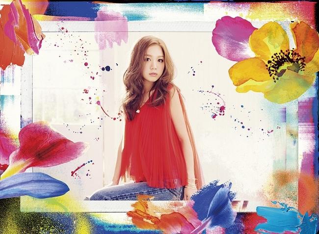 西野カナがニューアルバム収録曲「Have a nice day」のVideo Clipを公開