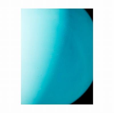EP『LIVING ROOM EP』【通常盤】 (okmusic UP's)