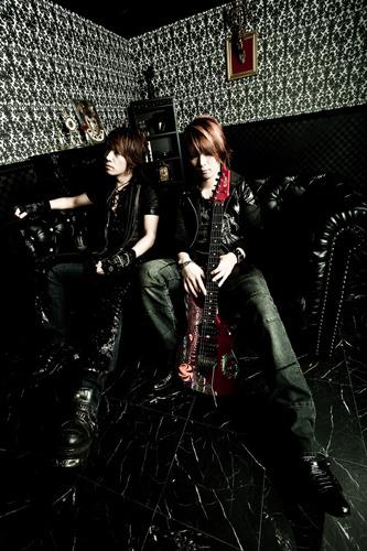4年連続、4回目の出演となるサイキックラバー (C)Animelo Summer Live 2010/AG-ONE