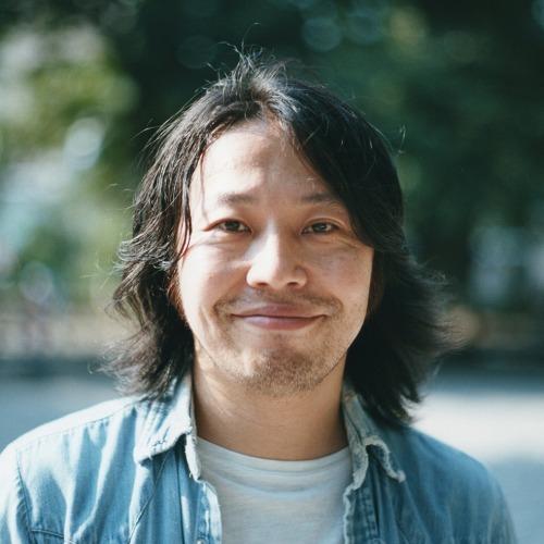 曽我部恵一ら出演の『夏結びFREE FESTIVAL'10』、最終ラインナップ決定 (c)Listen Japan