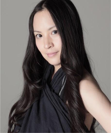 4年振り単独公演を開催するカヒミ・カリィ (c)ListenJapan