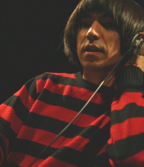 ROCKETMANことふかわりょう主催の総合エンタメイベント、出演者決定 (c)ListenJapan