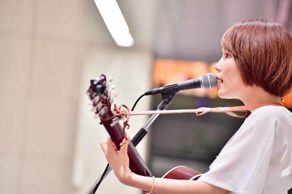 6月30日(木) @タワーミニ汐留店 (okmusic UP\'s)