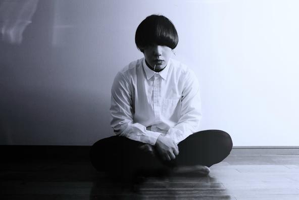 長谷川圭佑 (okmusic UP\'s)