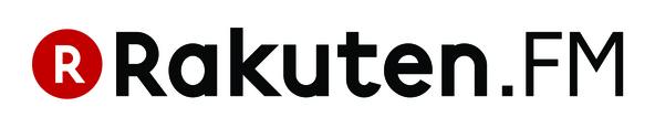 """Rakuten.FM(Rakutendot FM)""(okmusic UP's)"