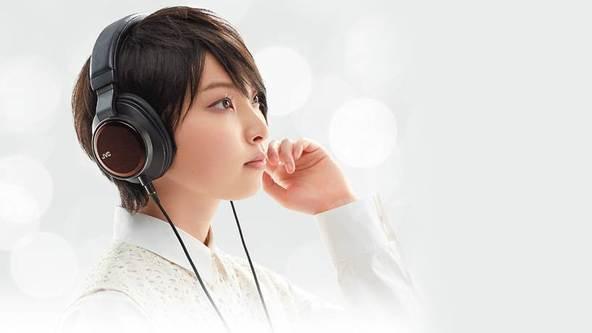 家入レオ (okmusic UP\'s)