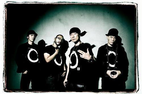 EMI主催のロックイヴェント『EMI ROCKS』にFire Ball出演決定 (c)Listen Japan