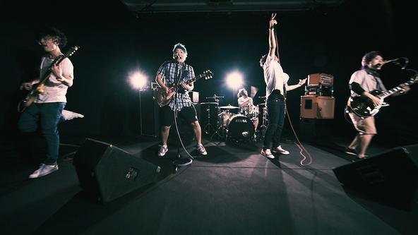 「しぐなる」MusicVideo (okmusic UP's)