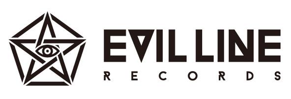 EVIL LINE RECORDS (okmusic UP\'s)