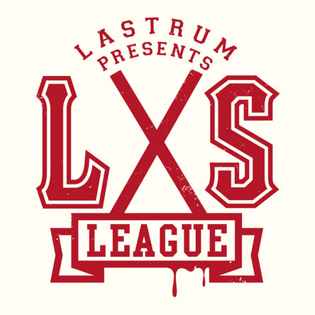 「LS LEAGUE Vol.2」 (okmusic UP\'s)