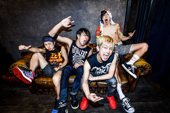 TOTALFAT (okmusic UP\'s)