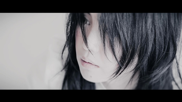 「in all weathers」MV (okmusic UP\'s)
