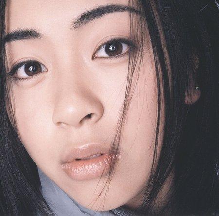 『First Love』(\'99)/宇多田ヒカル (okmusic UP\'s)