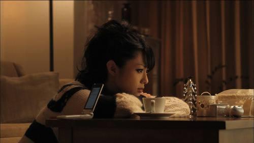 映画「恋愛戯曲」の主題歌のPVに深田恭子が出演 (c)Listen Japan