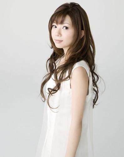デビュー5周年記念シングルが「ソウルイーター リピートショー」EDテーマに決定した牧野由依 (c)ListenJapan