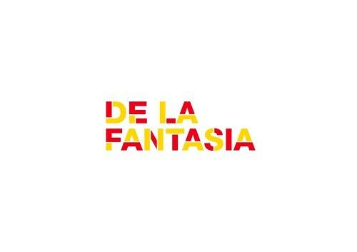 Studio Coast(東京/新木場)で開催が決定した『De La FANTASIA 2010』 (c)Listen Japan