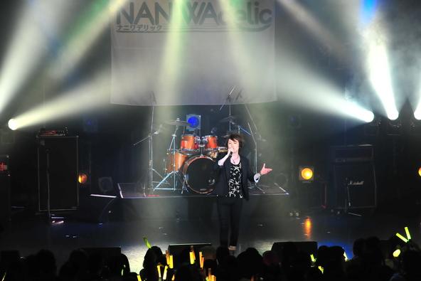 『NANIWAdelic』(ぽこた) (okmusic UP's)
