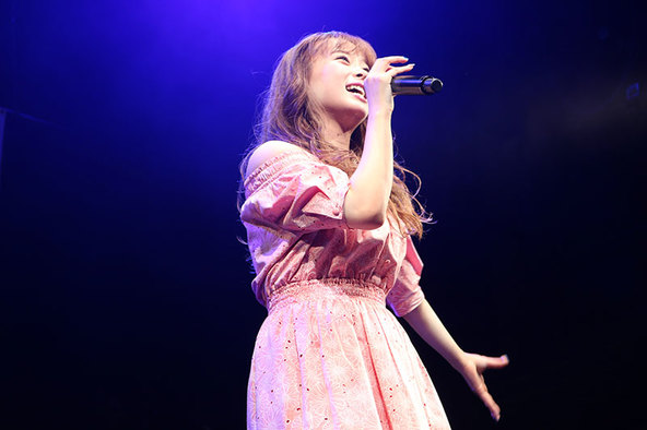 7月31日@渋谷www (okmusic UP\'s)